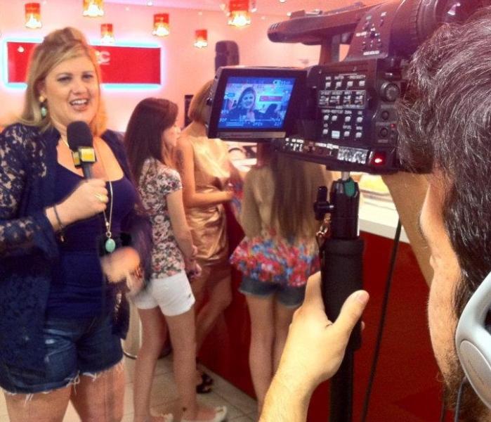 26 - Canal FNAC - Exposicao Instagran by Daniella Rosario