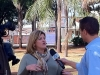 23 - SP REC0RD - Aniversario de Ribeirao, Especial sobre a Vila Virginia