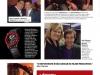 104 - Coluna Persona by Iara Restini REVIDE VIP junho/2013