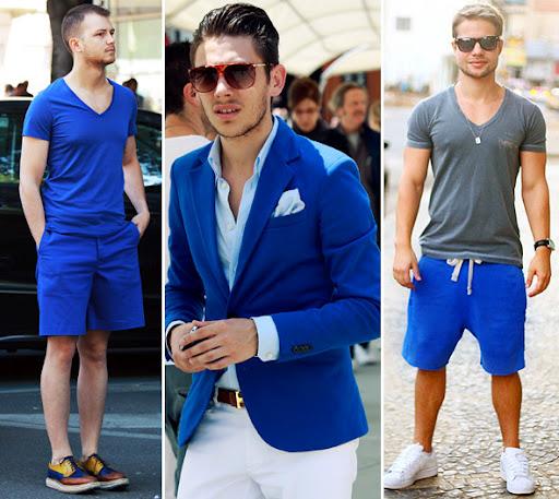 tendencia-azul-klein-homens-2