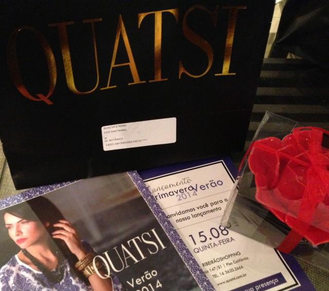 quatsi