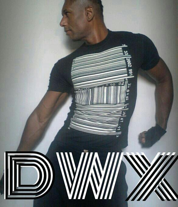 dwda1