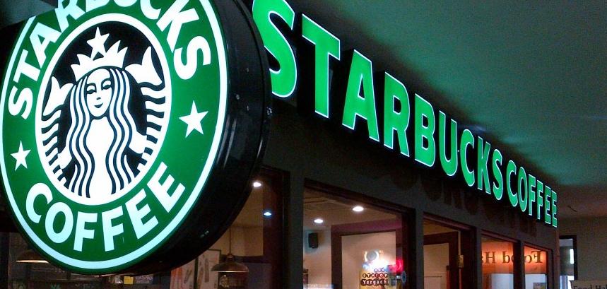 starbucks-coffee-medan-polonia-airport-1024x768
