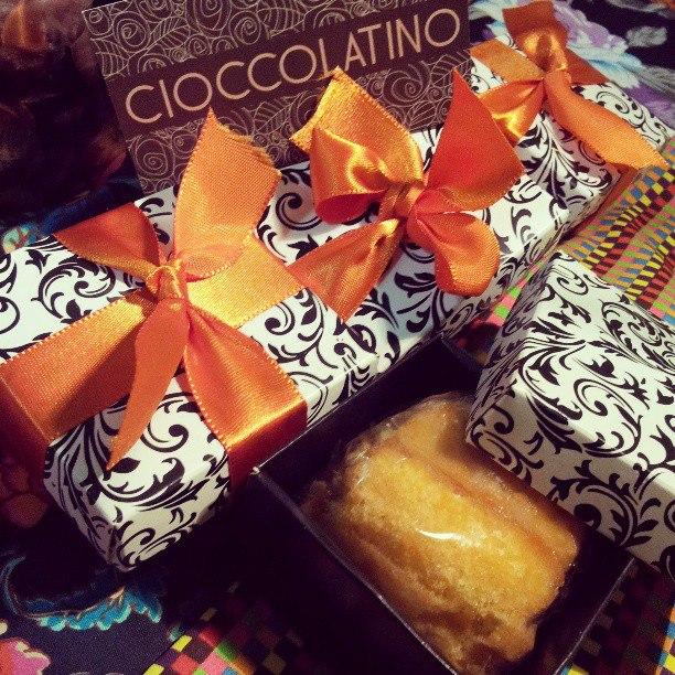 ciocco3