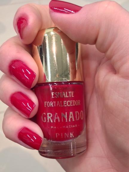 granado5