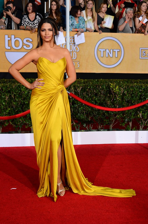 camila-alves-sag-awards-2014