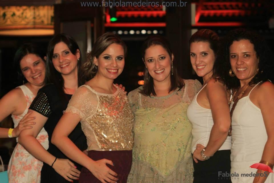 festa15