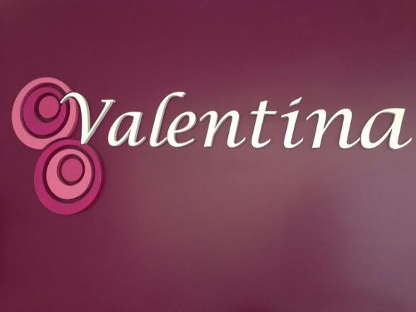 valentinalogo