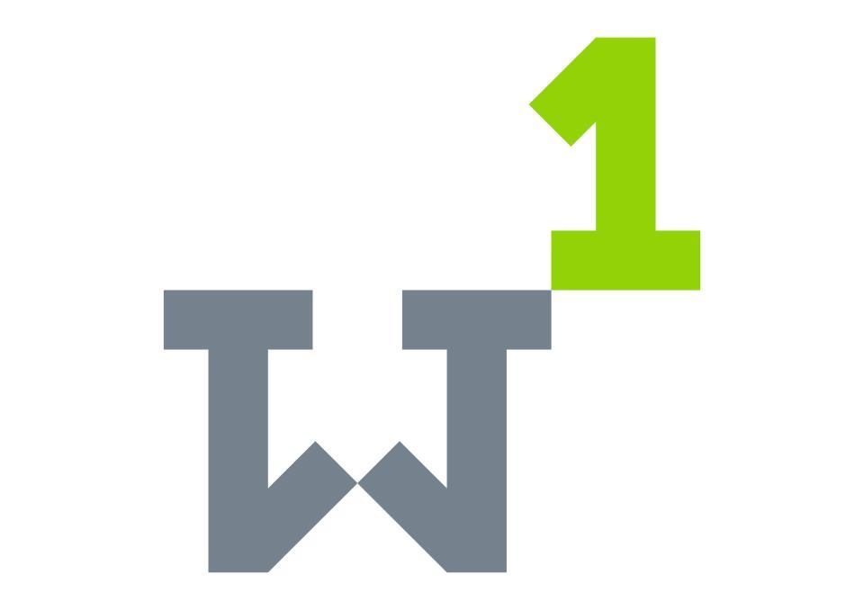 w1 (1)