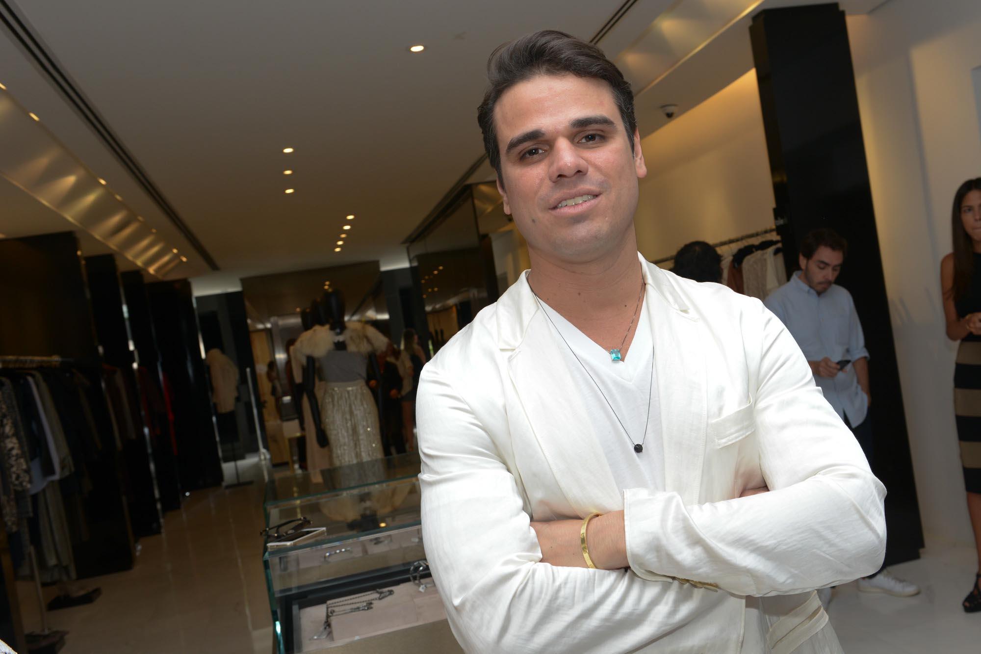 Beto Pacheco