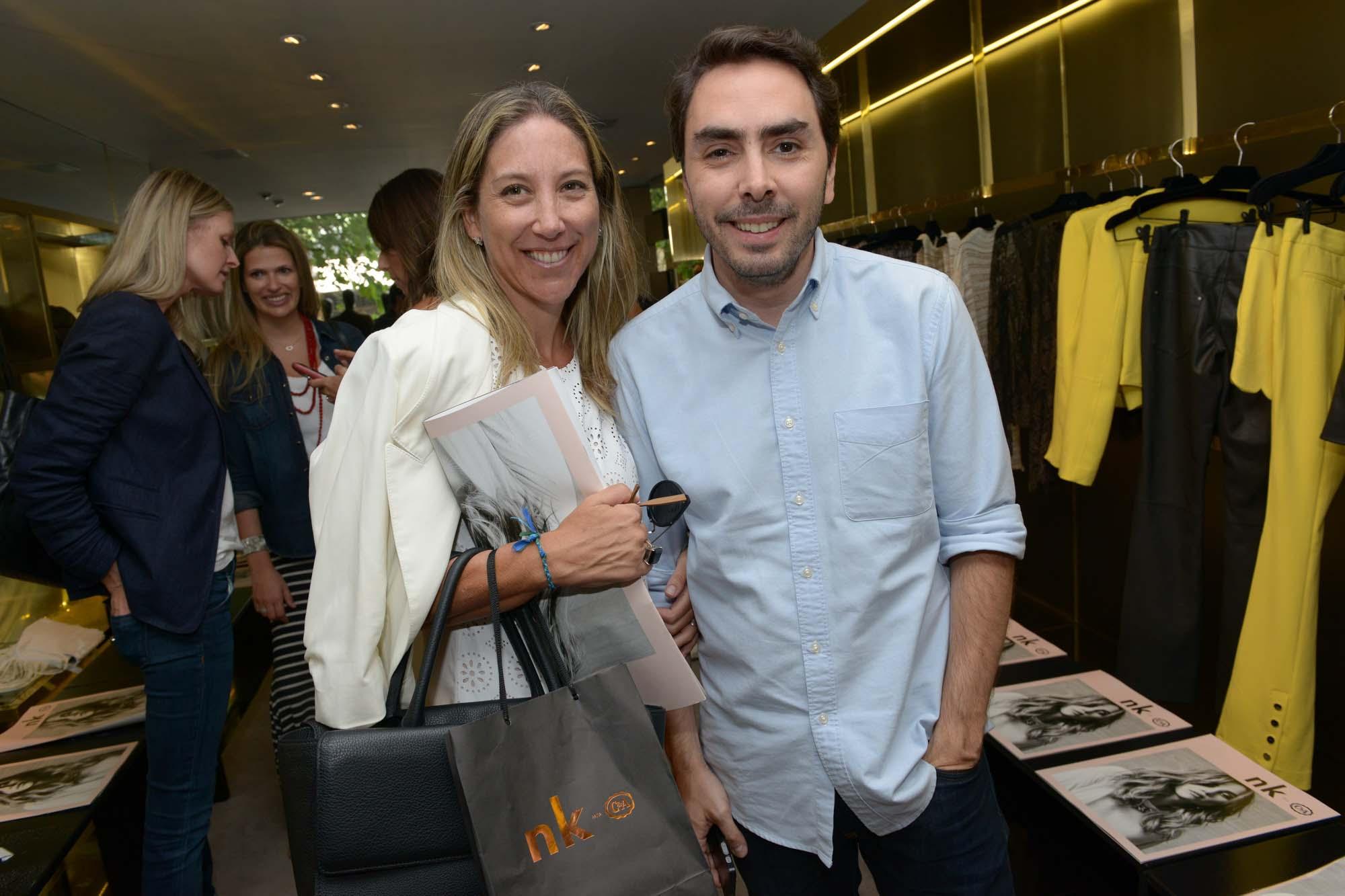 Carol Quinteiro e Thiago Costa Rego (1)