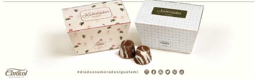 Promoção_Dia_dos_Namorados_Iguatemi