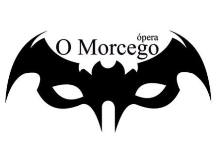 20150720_174333_opera-do-morcego-site