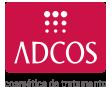 logo_adcos