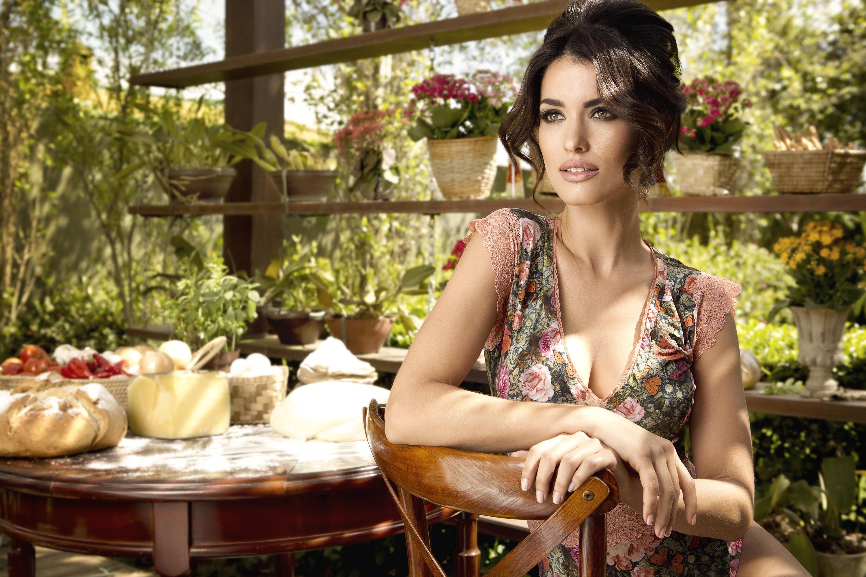 Intima Passion Shopping Iguatemi Apresenta Sabores De