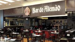bar-do-alemao-ribeirao-preto-rw-fachada-a5c01