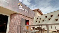 bendito-burger-rw-fachada-d03c0