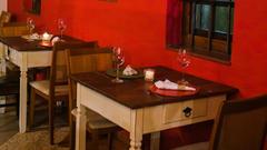 l-amore-ristorante-amore-3e3a1