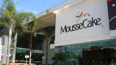 mousse-cake-molina-rw-fachada-5e8c1