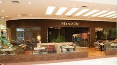 mousse-cake-ribeirao-shopping-rw-fachada-5a13d