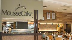 mousse-cake-shopping-santa-ursula-rw-fachada-d864c