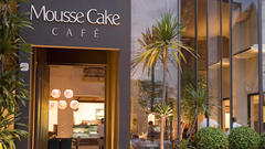 mousse-cake-sumare-rw-fachada-5787b