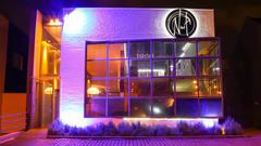 nuit-restobar-rw-fachada-e78c7