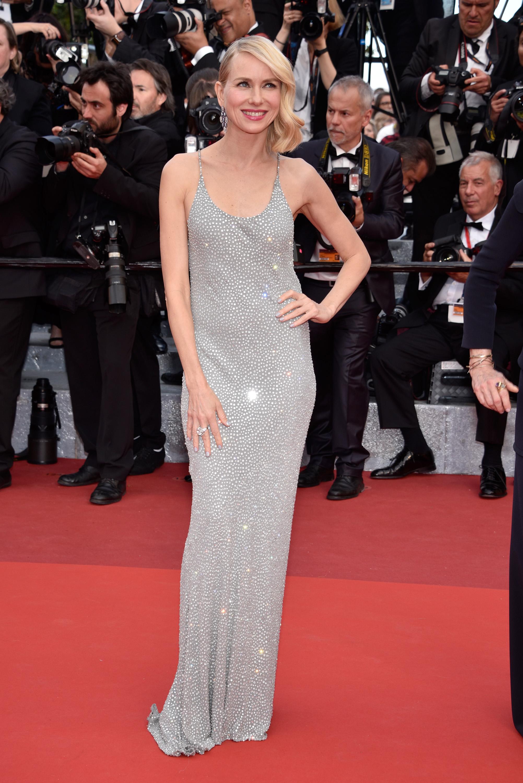 Festival de Cannes 2016: o red carpet