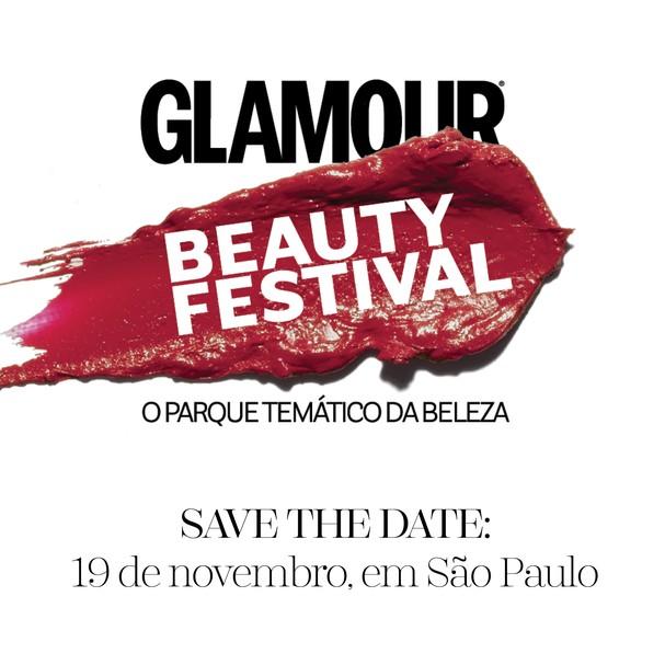 insta_beauty_festival