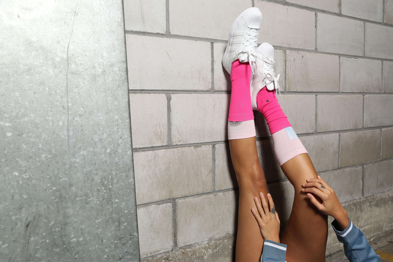 0572f9b59 A loja é mais uma iniciativa da Netshoes para oferecer novas possibilidades  com o que há de mais exclusivo no segmento de sneakers e vestuário aos seus  mais ...